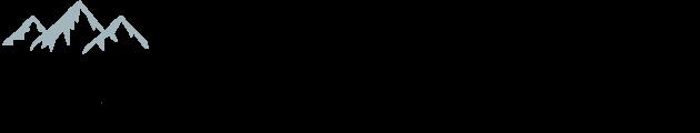 Furrwoods_Kennels_logo_retina